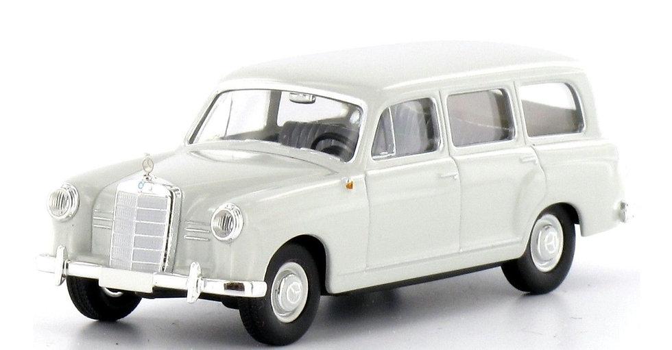 BREKINA 13450 Mercedes Benz  180 Kombi