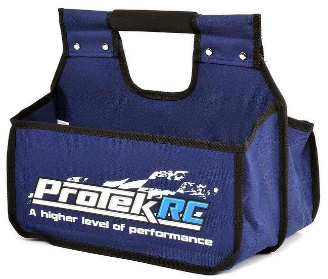 Protek PTK8110,  Pit Caddy