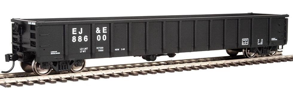 Walthers 6217, Carro góndola 53' Railgon EJ&E #88600