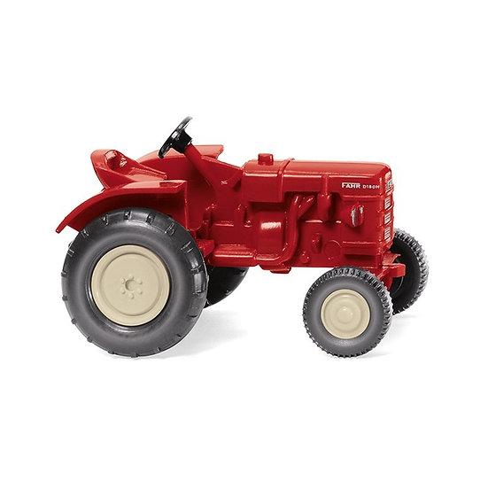 Wiking 87705, Tractor Fahr