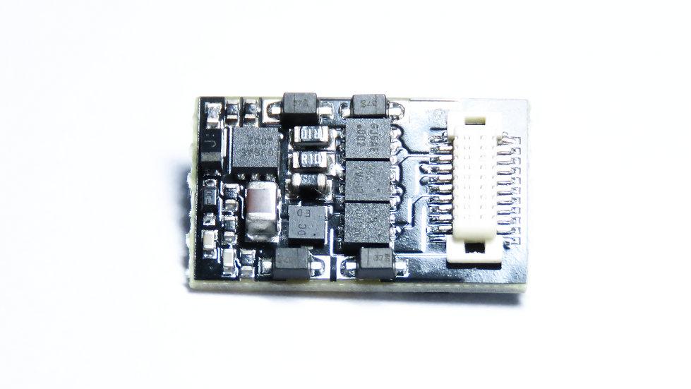 Decoder Zimo MX618N18