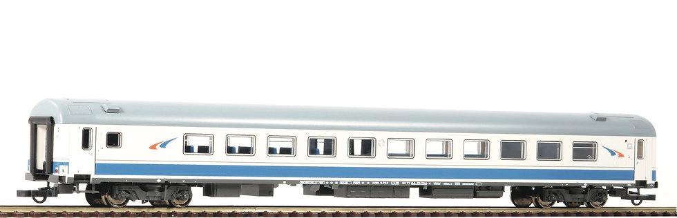 Roco 64596, Coche expreso de 1° clase con cafetería, RENFE