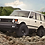 Thumbnail: Carisma CIS78568 , 1/10 Scale '81 Range Rover 4WD RTR Scale Rock Crawler