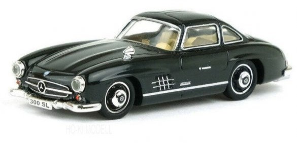 RICKO 38594 Mercedes Benz 300 SL (W198)