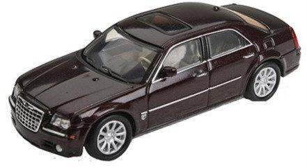 Brekina Rik38662, Chrysler 300C HEMI