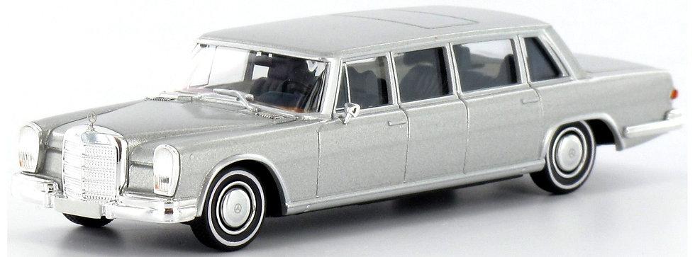 BREKINA 13005 Mercedes Benz 600 Pullman