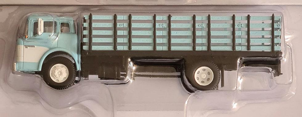 Athearn ATH92050,  Ford C camión cerrado