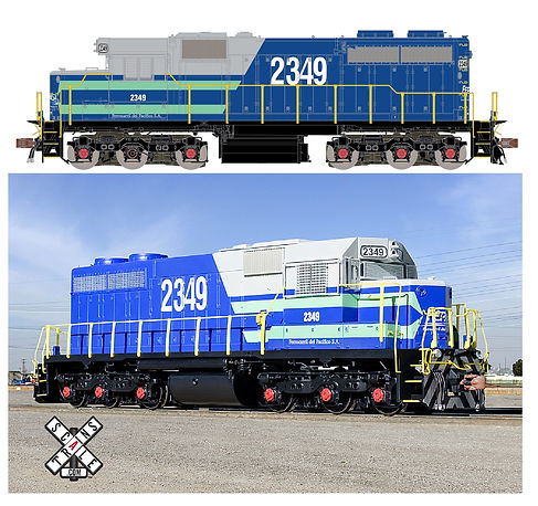 Scaletrains 2349.jpg