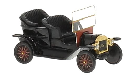 BOS 87175, Ford T Touring, negro, 1909