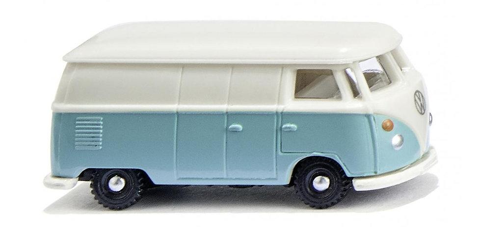 Wiking 093201, VW T1 box van