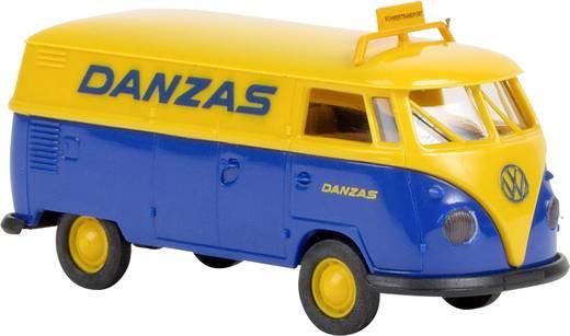 """BREKINA 32638 Volkswagen T1B """"Danzas"""""""