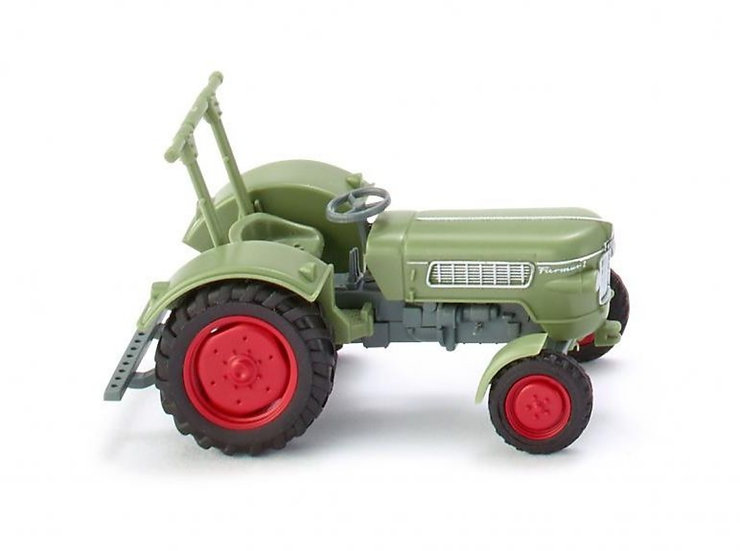 WIKING 89904, Fendt Farmer 2