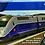 Thumbnail: Jouef Junior HJ1061, Set de inicio SNCF Duplex TGV