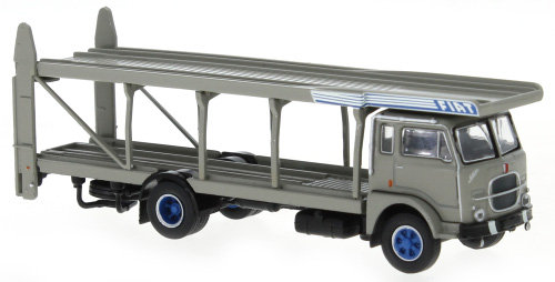 Brekina  58478, Fiat 642 Autotransporter, Fiat, 1962