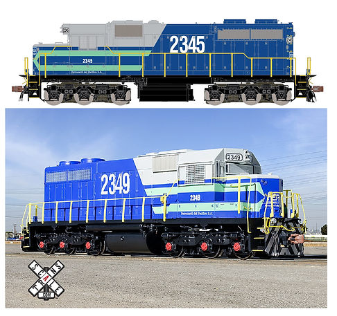 Scaletrains 2345.jpg