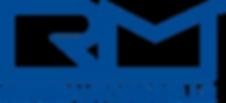 Rietze_Logo.svg.png