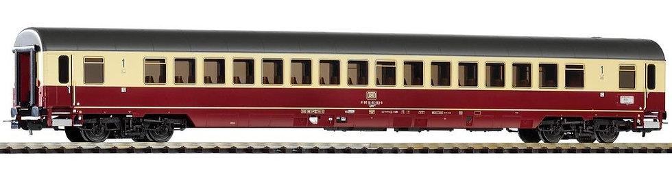 Piko 59661, Coche IC primera clase, DB, época IV
