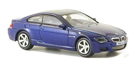 Brekina Rik38672, BMW M6