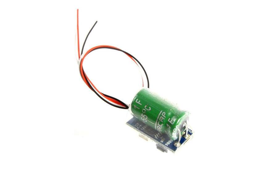 ESU 54671, PowerPack Mini 1F/2.7V