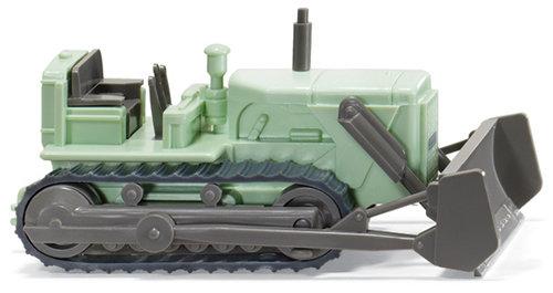 Wiking 65508, PR 610 Bulldozer
