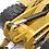 Thumbnail: HUINA H1583,  1/14 RC Cargador frontal  Modelo 2021