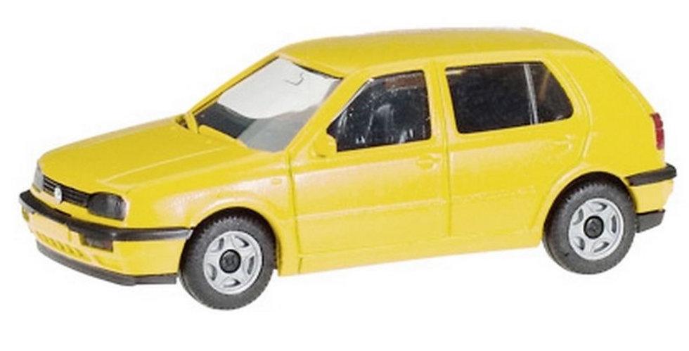 HERPA Minikit 12355, VW Golf III