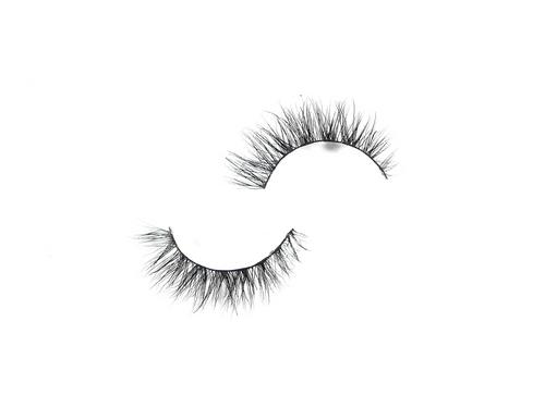 6122d7cfdf3 Women Crush Weave - Mink Eyelashes
