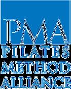 PMA logo png