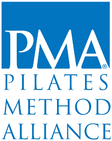 FINAL_PMA_LOGO_edited.png
