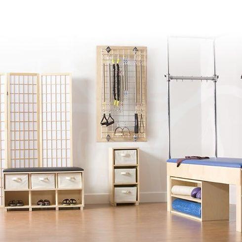 Klinik Pilates Salonu.jpg