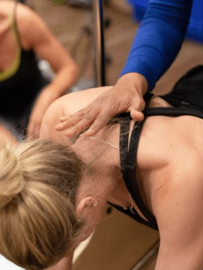 klinik pilates.jpg