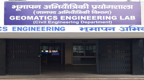 GATE Geomatics Engineering | New Paper in GATE 2022