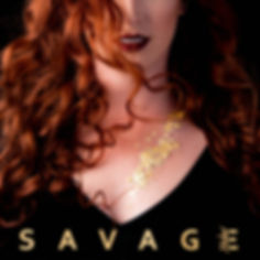 Savage final cover 2 (1 of 1).jpg