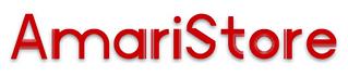 amaristore_logo.png