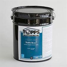Topps-Seal.jpg