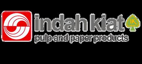 indahkiat-1132x509.png