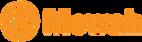 mewah-group-logo.png