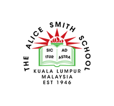 Logo_Alice_Smith_School copy.png