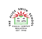 Logo_Alice_Smith_School copy.png