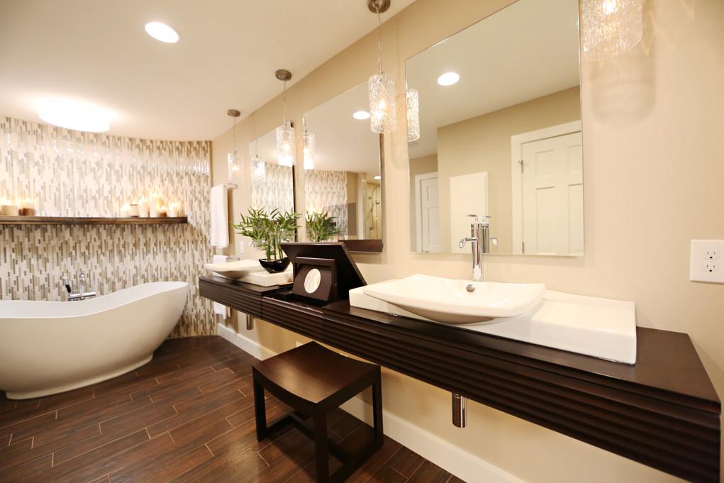 bathroom modern.JPG