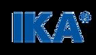 IKA_Logo.png