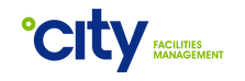 city_Logo-02-1240x414.png
