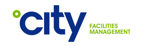 city_Logo-02-1240x414.png