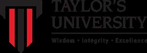 taylors-university-logo-83FAEEB91F-seekl