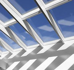 modular skylights.jpg