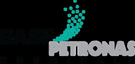 BASF_Petronas_Chemicals_logo.png