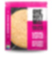 product_tortilla.jpg