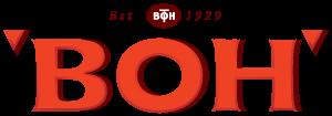 boh-logo-new.png