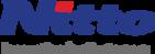 nitto-sponsor-logo.png