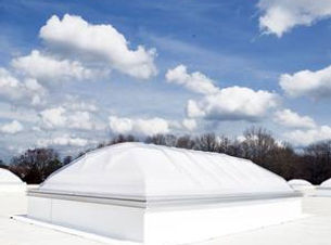 commercial skylights.jpg